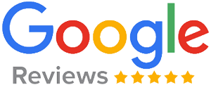 Review us on google reviews
