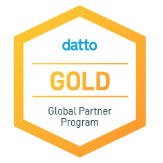 Datto Gold